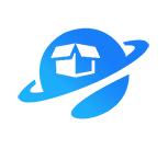 planet24 logo
