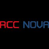 rcc nova logo