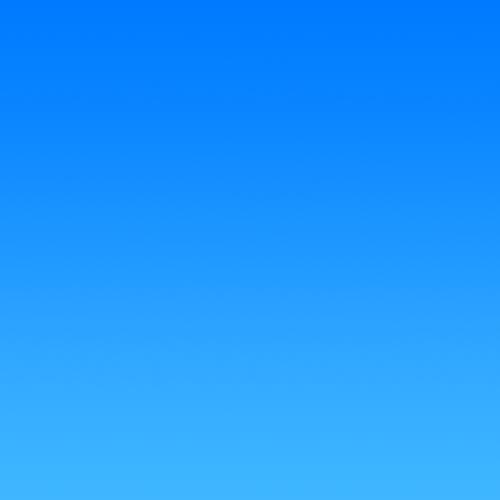 Dedicated software logo