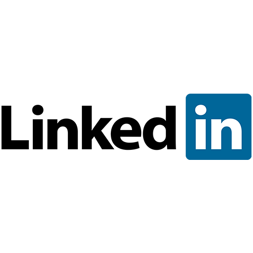 LN logo 1