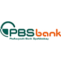 pbs bank logo new