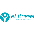eFitness