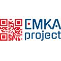 eMKa Project