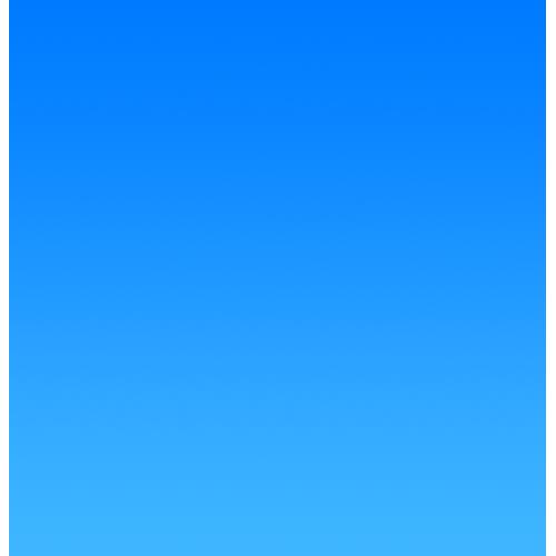 IoT systems logo