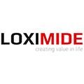 Loximide
