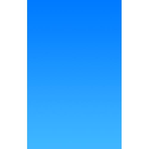 mobile logo 2
