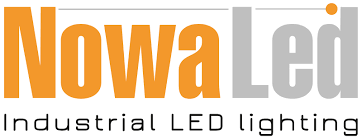 NowaLed new logo