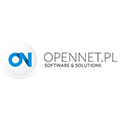 OpenNet