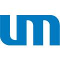 umed logo new