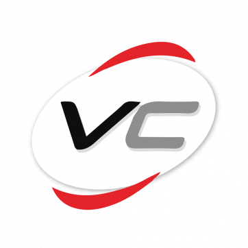 vector controls logo 2