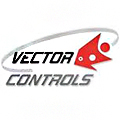 vectorcontrols