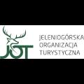 JOT logo 2