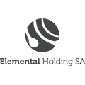 elemental holding sa logo