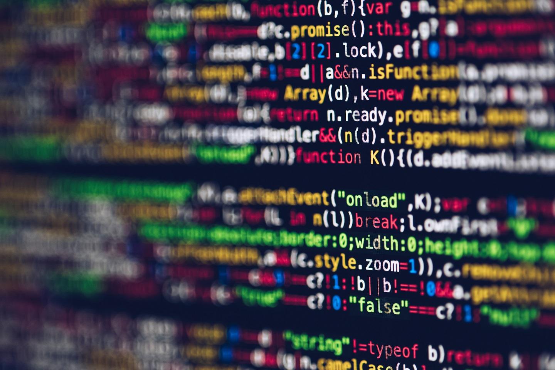 The most popular JavaScript Frameworks