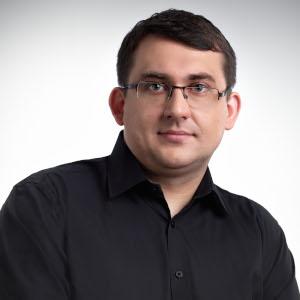 Piotr Lewandowski