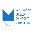 WUOZ logo