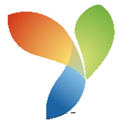 Yii logo