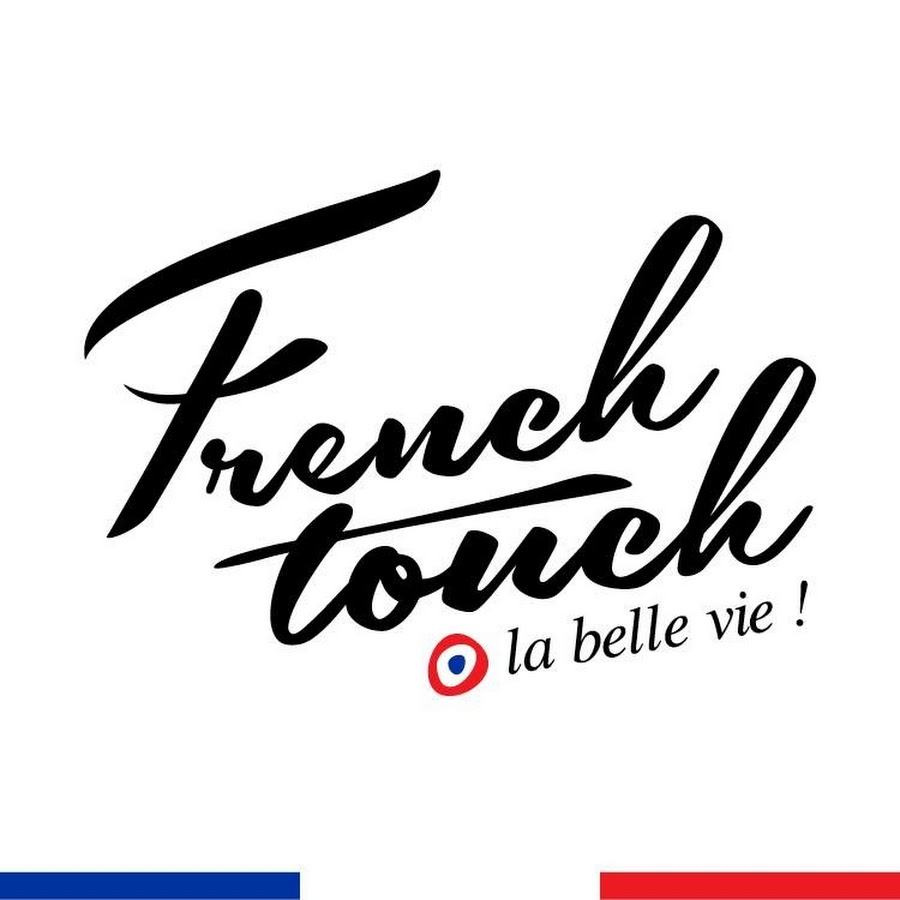 trench touch la belle vie