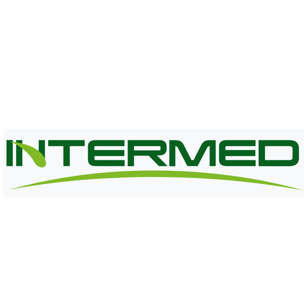 Intermed - logo