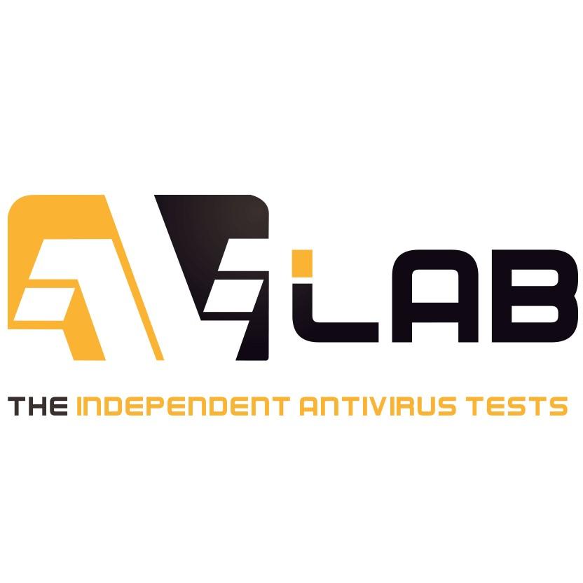 AVLAB - logo