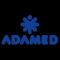 Adamed - logo