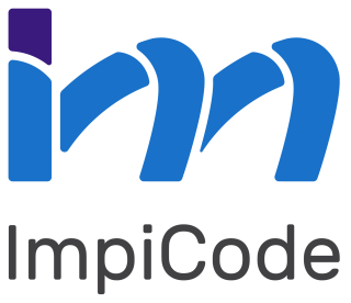 ImpiCode - logo_320