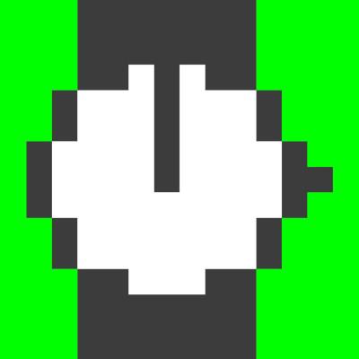 Hacker Noon logo