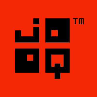 Java, SQL and JOOQ logo