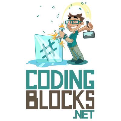 codingblocks logo