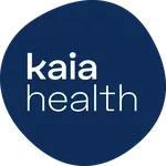 kaia_circle_blue